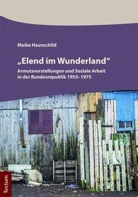 """Elend im Wunderland"""