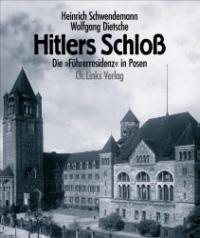 Hitlers Schloß