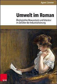 Umwelt im Roman