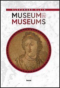 Museum des Museums