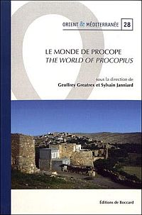 Le monde de Procope / The World of Procopius