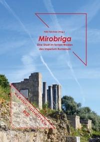 Mirobriga