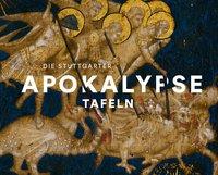 Die Stuttgarter Apokalypse Tafeln