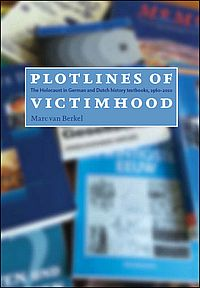 Plotlines of Victimhood