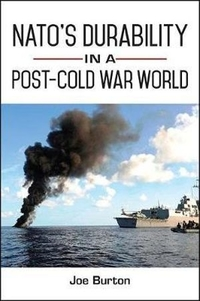 NATO's Durability in a Post-Cold War World
