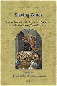 Slaving Zones