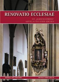 Renovatio Ecclesiae