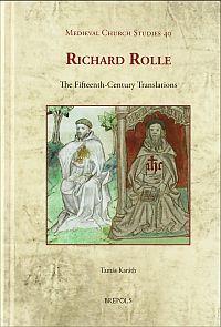 Richard Rolle