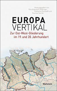 Europa vertikal
