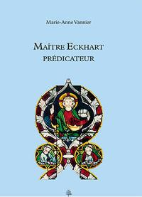 Ma�tre Eckhart Pr�dicateur