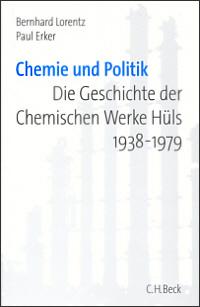 Chemie und Politik