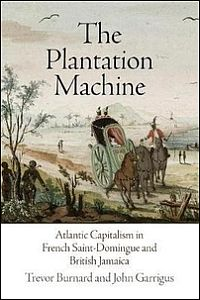 The Plantation Machine