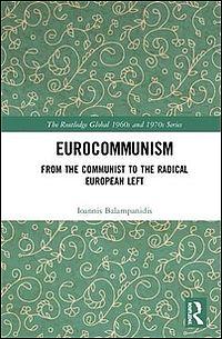 Eurocommunism