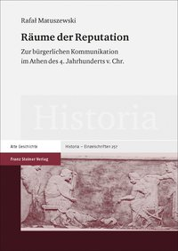 Räume der Reputation