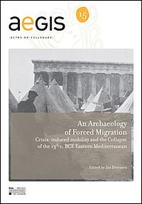 An Archaeology of Forced Migration