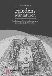 Friedens-Miniaturen