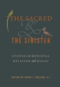 The Sacred and the Sinister