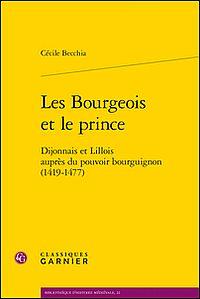 Les Bourgeois et le prince