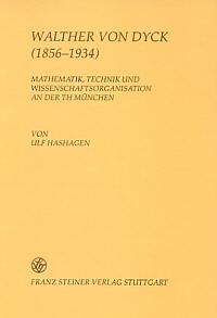 Walther von Dyck (1856-1934)