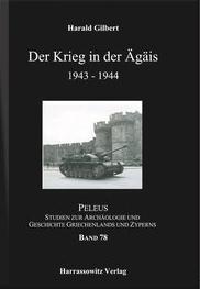 Der Krieg in der Ägäis