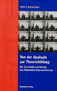 Von der Apologie zur Theoriebildung