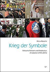 Krieg der Symbole