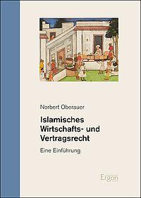 Islamisches Wirtschafts- und Vertragsrecht