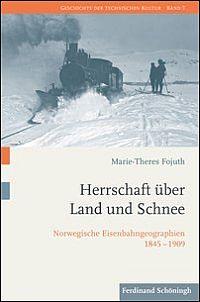 Herrschaft über Land und Schnee