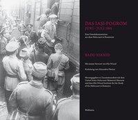 Das Iași-Pogrom, Juni-Juli 1941