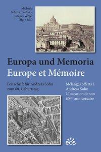 Europa und Memoria