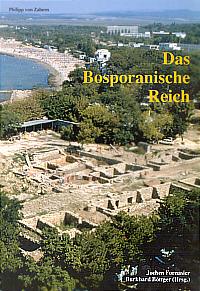 Das Bosporanische Reich