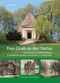 Das Grab in der Natur