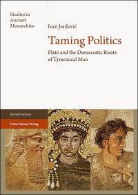 Taming Politics