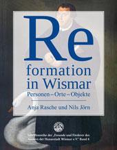 Reformation in Wismar