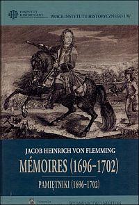 M�moires (1696-1702). Pamiętniki (1696-1702)