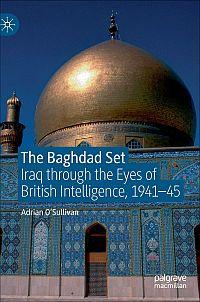 The Bagdad Set