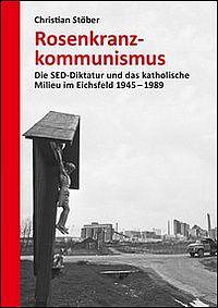 Rosenkranzkommunismus