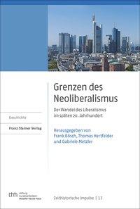 Grenzen des Neoliberalismus