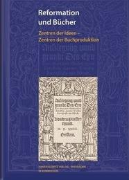 Reformation und B�cher