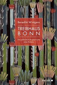Treibhaus Bonn