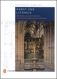 Kunst und Liturgie