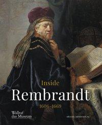 Inside Rembrandt