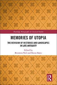 Memories of Utopia