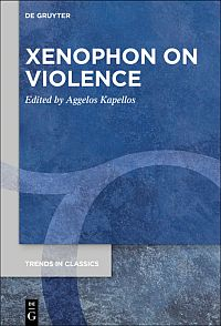Xenophon on Violence
