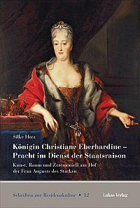 K�nigin Christiane Eberhardine