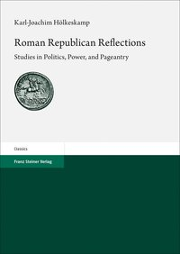 Roman Republican Reflections