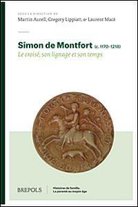 Simon de Montfort (c. 1170-1218)