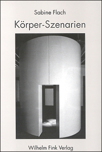 """Körper-Szenarien"""