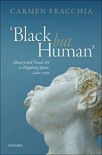 'Black but Human'