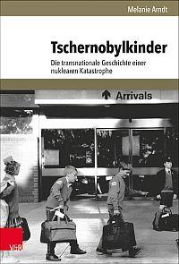 Tschernobylkinder